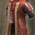 Sanada Crimson Armour Do