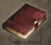 Book of Reincarnation