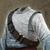 Onmyo Mage's Hunting Gear Joi