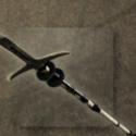 Iwatsuki Jumonji Spear