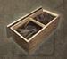 Shinobi Box