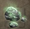 Divine Fragment