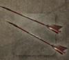Hamaya Arrow