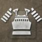 Torso Armour Icon