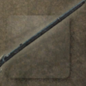 Touchpaper Musket