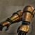 Vassal's Armour Kote