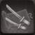 Dual Sword Skills