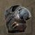 Bandit Armour Do