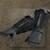 Kuro-Garasu Armour Kote