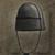 Onmyo Mage's Hunting Gear Eboshi