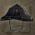 Rifle Captain's Armour Kabuto