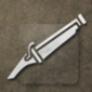 Hand Cannons Icon