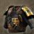 Vassal's Armour Do
