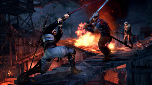 File:Nioh-Screenshot-21.jpg