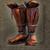 Kaido Armour Suneate