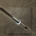 Sasaho Spear