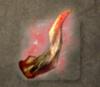 Demon's Horn