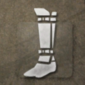Foot Guards Icon