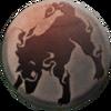 Kato Icon