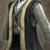 Legendary Strategist's Garb Kinu