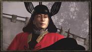 Sekihagara 06