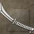 Odachi Icon