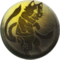 Nekomata Icon