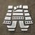 Leg Guards Icon