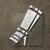 Arm Guards Icon