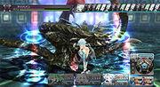220px-Neptune Gameplay Screenshot