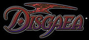 230px-Disgaea anime english logo