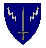 Stormshedes len