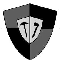 Slaggestads våbenskjold