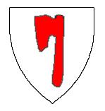 Fyrreborg len