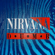 Nirvana dumb by wedopix-d39oxlr