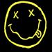 Miniatura de la versión de 02:57 7 oct 2010