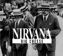 Big Cheese