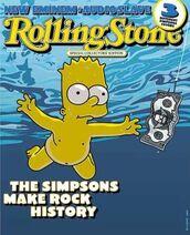 Rolling-stone-bart