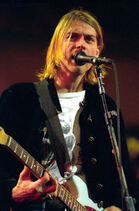 Kurt-cobain-wings-mtv-live-1993-photo-jeff-kravitz-getty-images