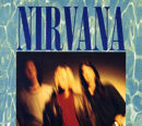 Smells Like Teen Spirit (single)