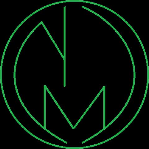 File:OriginalNMClogo.png