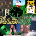 Thumbnail for version as of 18:07, November 12, 2013