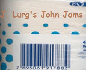 File:John.png