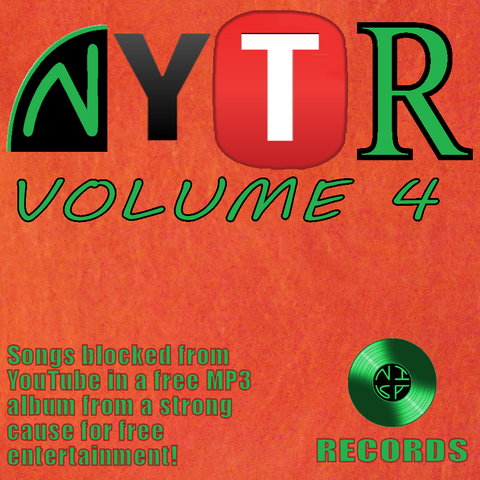 File:NYTR-VOLUME4.png