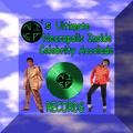 Thumbnail for version as of 18:23, November 10, 2013