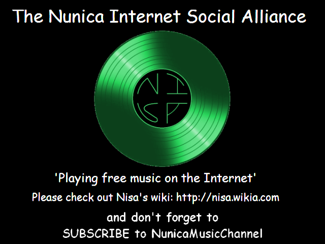 File:NMCNisaRecordsoutro.png