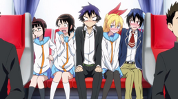 Nisekoi-episode-9
