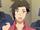 Migisuke Aiba