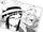 Relationships of Ruri Miyamoto