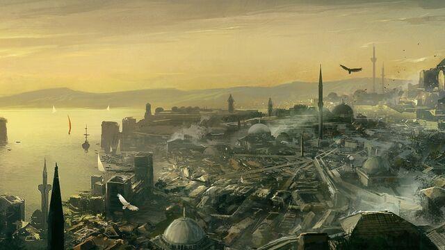 File:Chavyondat Cityscape.jpeg